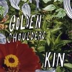 Golden Shoulders - Be Warned