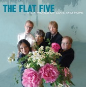 The Flat Five - This Is Your Night