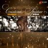 Zâmbesc (feat. Speak) - Single, Cristina Spatar