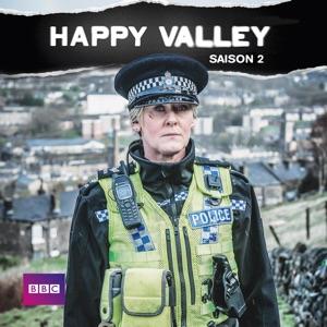 Happy Valley, Saison 2 (VF) - Episode 5