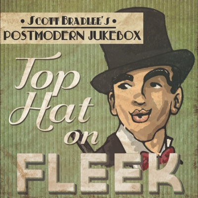 Mad World (feat. Puddles Pity Party & Haley Reinhart) - Scott Bradlee's Postmodern Jukebox song