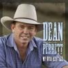 My Bush Heritage - Dean Perrett