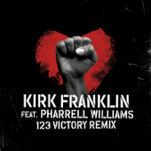 123 Victory (Remix) [feat. Pharrell Williams]