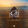 Seasons (feat. Yuuwii & Weiwen) - Single - Alan Crown