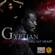 Dagger Thru My Heart - Gyptian