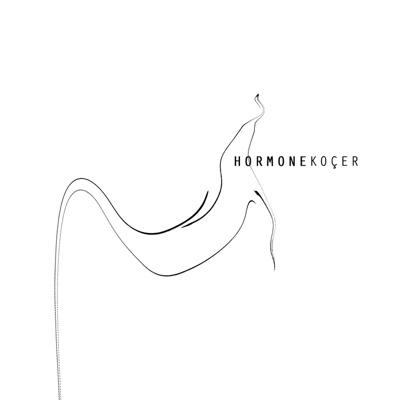 Hormone - Single - Bahadırhan Koçer album