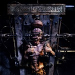 Iron Maiden - Sign of the Cross (2015 Remastered Version)