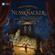 Tschaikowsky: Der Nussknacker - Berliner Philharmoniker & Sir Simon Rattle