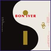 Bon Iver - 22 (OVER S∞∞N) - Bob Moose Extended Cab Version