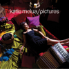 Katie Melua - Pictures artwork