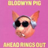 Blodwyn Pig - Dear Jill