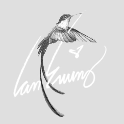 Reflections (feat. Lippi) - Single - Ian Ewing album