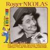 """Ecoute ! Ecoute ! (Collection """"Les rois du rire"""") - Roger Nicolas"""