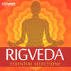 Rigveda  Essential Selections songs