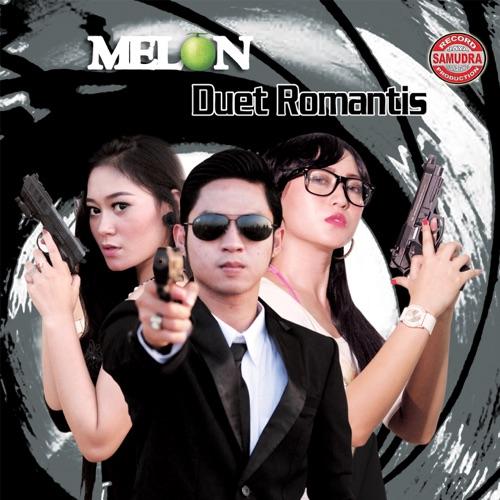 Mahesa - Luntur (feat. Dewi Cinta) Mp3