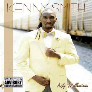 My Reflections – Kenny Smith