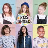 Kids United - On écrit sur les murs artwork