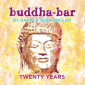 Buddha Bar: 20 Years Anniversary