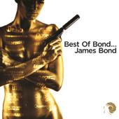 Best of Bond... James Bond