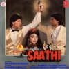 Saathi (Original Motion Picture Soundtrack)