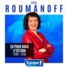 Ca pique mais c'est bon - Anne Roumanoff