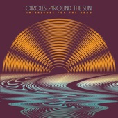 Circles Around The Sun - Hallucinate a Solution