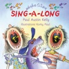 The Walking Oliver Sing-a-Long, vol. 1 - Paul Austin Kelly