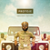 Protection (feat. Mortimer) - Protoje