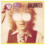 Ian Hunter - When the Daylight Comes (2009 Remaster)