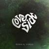 Romain Virgo - LoveSick artwork
