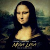 Mona Lisa (feat. Derek Pope & Xavier) - Single - Sahtyre