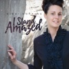 I Stand Amazed - Nikki Hopkins