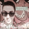 Can't Help Falling in Love with You - Single - Mario Spinetti