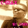 My Own - Single - C-Max