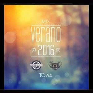Mezcla pachanga verano 2016 (feat. Agapornis, Ví Em & Gente de zona) - EP Mp3 Download
