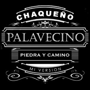 Chaqueño Palavecino - Piedra y Camino