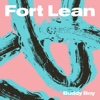Buddy Boy - Single - Fort Lean