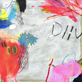 Download Is the Is Are - DIIV on iTunes (Indie Rock)