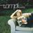 Download lagu Tompi - Salahkah.mp3