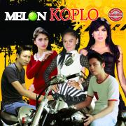 Melon Koplo - Various Artists - Various Artists