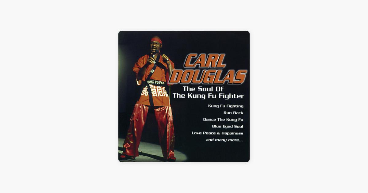kung fu fighting mp3 carl douglas