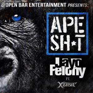 Ape S**t (feat. Xzibit) - Single Mp3 Download