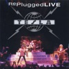 RePlugged Live, Tesla