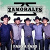 Paso A Paso - Single - Zamorales