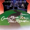 One More from the Road Live Expanded Edition