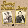 Swing Western Swing - Various Artists