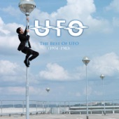 The Best of UFO (1974-1983)