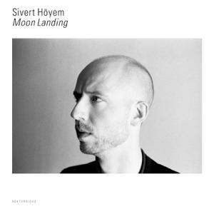 Sivert Høyem - Moon Landing