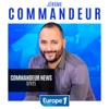 Commandeur News