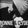 Bonnie Clyde Single